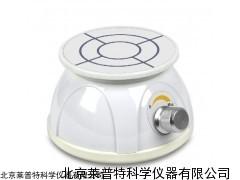迷你磁力搅拌器厂家,Mini-MSI 磁力搅拌器
