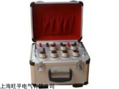 交流高压测量仪