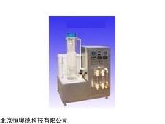 GS-XYSG 水垢测定仪  厂家直销