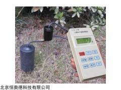 ZTP-TZS-IW型 土壤水分温度测定仪  厂家直销