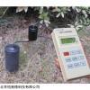 ZTP-TZS-IW型 土壤水分溫度測定儀  廠家直銷