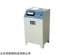 HAFYS-150 负压筛析仪  厂家直销