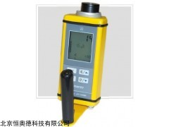 HD-AT1103M/白俄罗斯 X射线剂量仪  厂家直销