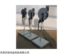GB20041-21-电缆管导管弯曲试验机价格