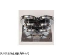 QBT3631-5波纹管弯曲试验机价格