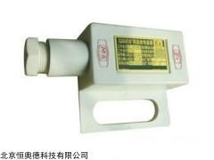 LB-GW40-K 温度传感器   厂家直销