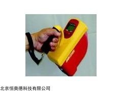 BJ8-451P 电离室剂量和剂量率检测仪   厂家直销