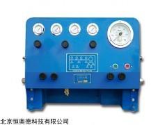 FSR-AE102 氧气充填泵   厂家直销
