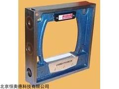 WH/SK-150 框式水平仪   厂家直销