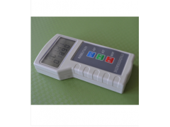 DPH-101数显大气压力表,手持式大气压力表厂家