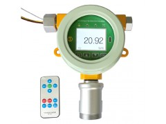 MOT500-II-NH3固定氨气检测仪,氨气检测报警仪厂家