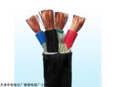 国标电缆HYA300*2*0.5通信电缆