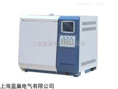 绝缘油色谱分析仪