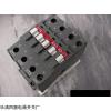 专业生产直销A145-30-11交流接触器厂家