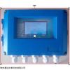 智能型電磁流量計 水文儀表廠家直銷