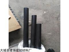 供应直径200模压四氟棒,石墨碳纤维填充四氟棒