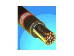 铝芯电缆VLV22-3*16+1*10生产标准型号价格