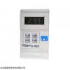 GH/FYP2 北京数字式气压高度仪