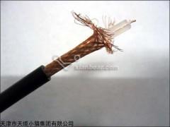 供应SYV75-5同轴电缆厂家SYV75-3同轴电缆规格