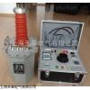 TQSB-10/100交直流试验变压器报价