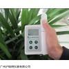 世亚科技SY-S02A植株营养测量仪功能技术
