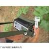 石家庄SY-1023植物蒸腾速率/导度仪
