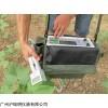 石家庄SY-1020光合作用测定仪