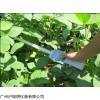 石家庄SY-S01植物冠层测量仪