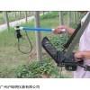石家庄SY-S01A植物冠层图像分析仪