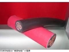 同轴对称电缆SYV-50-7规格