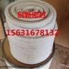 不锈钢丝增强陶瓷纤维盘根,大量yzc88亚洲城官网陶瓷纤维盘根
