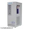 上海全浦QPA-5000空气发生器价格
