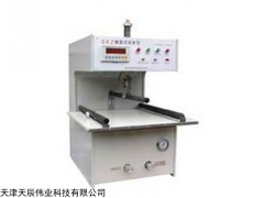SKZ-10000 数显式陶瓷抗折仪