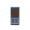 XTMF(H)-1000 系列智能程序数字显示调节仪
