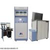 pvc-u管材静液压爆破试验机 XGB-10水压打压实验仪器
