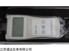 便携式流速测算仪 显示器直读数据
