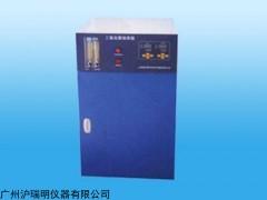 榮豐BPN-160CH 二氧化碳培養箱 化驗室微生物CO2試驗箱