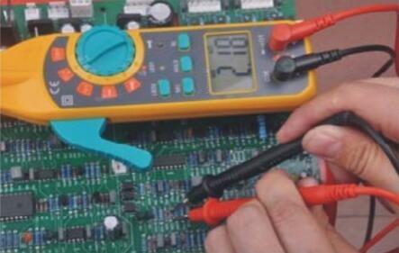 北京dt-201型汽车电路检测仪