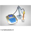 水质硬度仪YD200功能特点