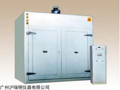 上海实验厂107电热密闭干燥箱