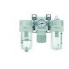 SMC三联件价格,SMC气源处理器实物图片