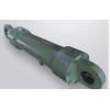 Y-HG1-D80/55*125LE1-HL1O,液压缸