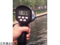 江苏仪表厂家代理雷达电波流速仪价格
