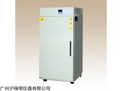 上海实验仪器厂LG165B理化干燥箱