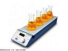 MS-4 四位磁力搅拌器,北京四位磁力搅拌器,磁力搅拌器价格