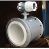 硫氢化钠流量计测量原理,硫氢化钠流量计