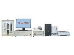 JS-DHW60A,金属材料检测仪器,泵阀化验仪器