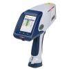 手持式便携式ROHS分析检测仪