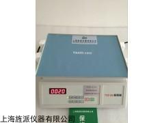 北京TYZD-IIIA梅毒旋转仪/水平摇床摇床振荡器