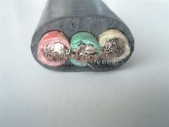 GKFB-6kv高压橡胶扁电缆,GKFB扁型橡套软电缆